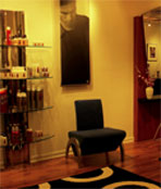 Ciao Bella Hair Salon in Gainesville Florida